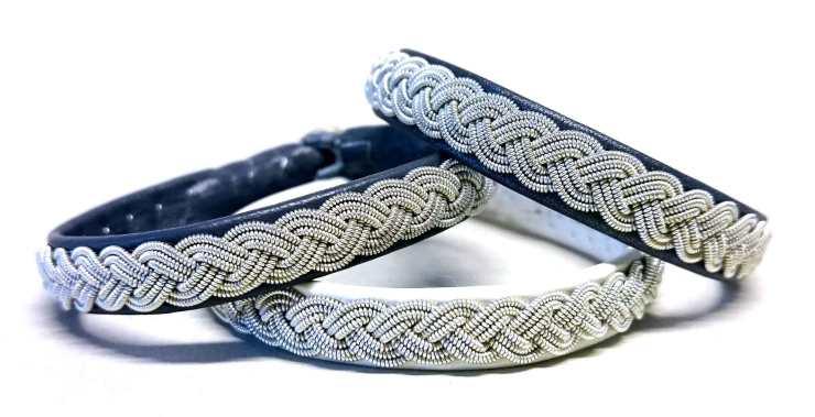 Armband---143