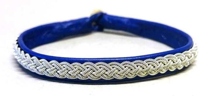 Armband---144