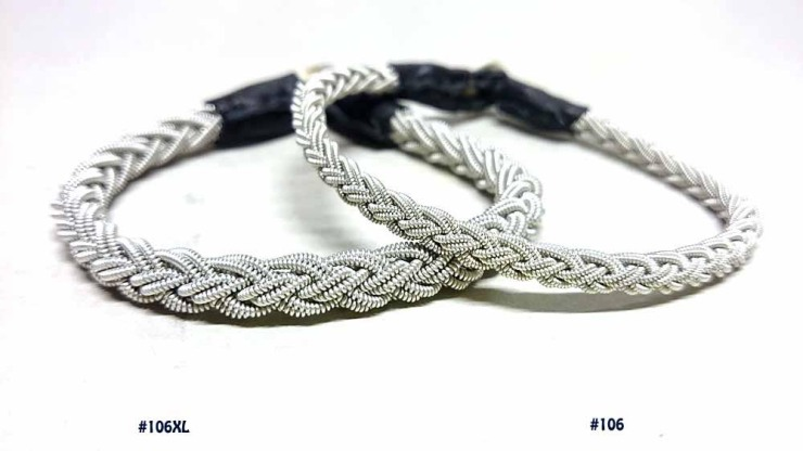 Bracelet-106XL-106