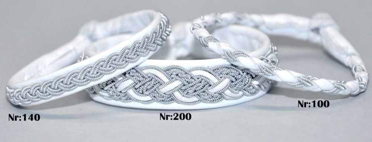 Bracelet-140-200-100-White