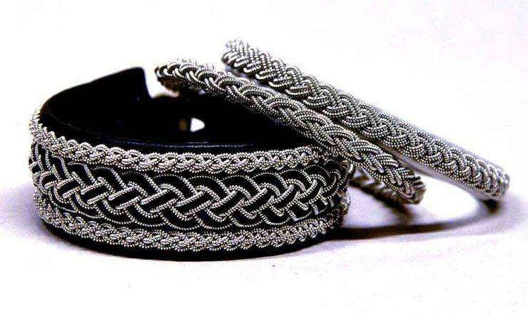 Bracelet-#228--106--140