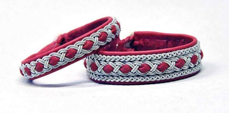 Bracelet-Red-160---161
