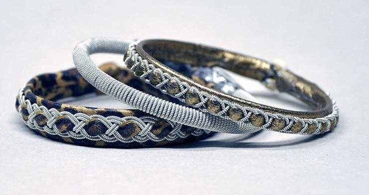 Bracelet-#160--104--170