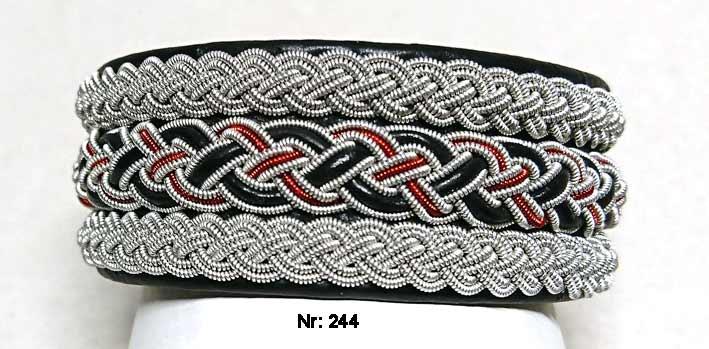 Armband-Nr-244